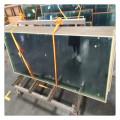 Toughened Vacuum Insulated Glazing Glass Panels Cost