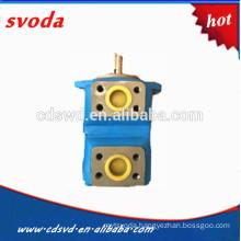 Wholasale Terex TR50W/100w small hydraulic motors 15030700