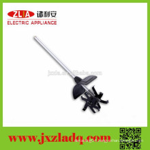 China's Professional Multi-function Cultivator Attachment for Garden Tools