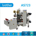Automatic Carton Corner Type Sealing Machine