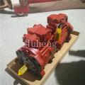 Pompe hydraulique EC210B Pompe principale EC210