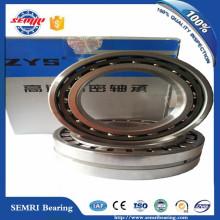 Zys High Quality Angular Contact Ball Bearing (7005ACM)