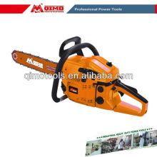 drill electric circular saw