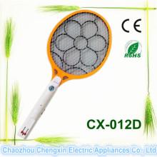 Цветочный дизайн аккумуляторная ловушки насекомых