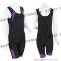 Señoras Elástico Close-Fitting ropa transpirable Ciclismo lleva