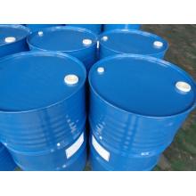 High Quanlity Propylene Glycol USP Grade