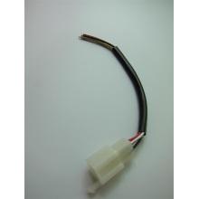 gm steering column wiring color codes
