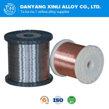 Cuni 44 Alloy Wires (NC050)