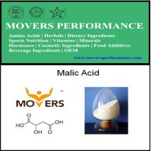 Acide aminé d'acide aminé d'approvisionnement d'acides aminés