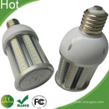 LED Garden Light 27W 360degree/LED Garden Light/LED Corn Light