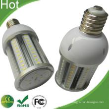 Светодиодное освещение 27W 360 градусов/Светодиодные сад свет/привело света кукурузный