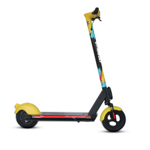 electric scooter free shiping toursor electric scooter scotter electric scooter adult
