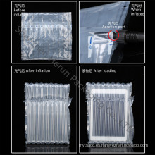 Fábrica de Shenzhen mejor venta de bolsa de papel con multipropósito