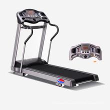 Equipo de gimnasio para caminadora (ECA-550)