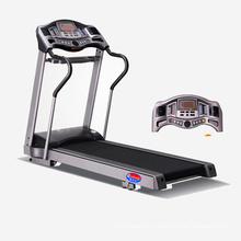 Фитнес оборудование/спортзал оборудование для беговой дорожки (RCT-550)