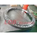 Slewing Bearings Rings with Internal Gear 232.21.0975.013