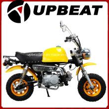 Upbeat 50cc Baratos Gorilla Bike Baratos Monkey Bike en venta