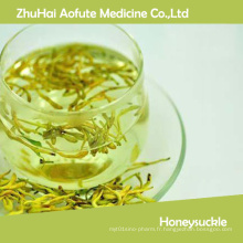 Extrait Herbal Pure Medicine Lonicera Japonica Honeysuckle
