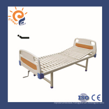 FB-26 China Supply One Function Medical Single Patient Beds