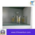 Набор посуды из высококачественного стекла для посуды Kb-Jh06117