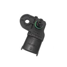 0261230030 Capteur de pression absolue du collecteur d'admission (TMAP)