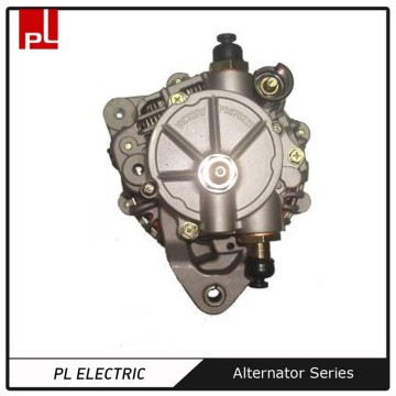 9124476607 12V 95A alternator for Ford Transit
