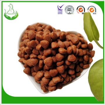 Toptan satış oem private label dog food