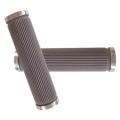 Filter insert fiberglass & metal filter