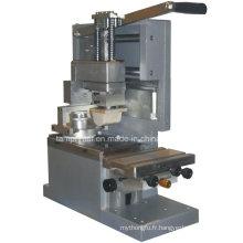 TM - Imprimante manuelle de cuvette d'encre de 70mm