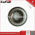 SaiFan Auto Radlager DAC38740236 / 33 Radlager BAH-0041 38BWD01A1 Lager 38 * 74.02 * 36
