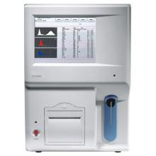 3-Diff automatisé analyseur de hématologie chimique d'hématologie (SC-KT-6400)