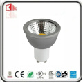 LED CRI90 7W 120V AC MR16 GU10