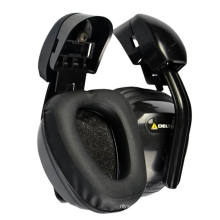 New Style High Quality Earmuff with CE