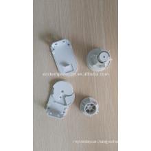 Hot sell window roller blinds components/38mm roller blind mechanism