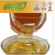 date honey,100% pure honey,new honey