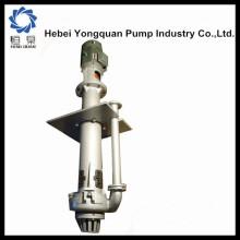 YQ electric Производство центробежных погружных шламовых насосов