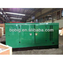 Promotion price! 56KW Lovol diesel generator with ISO CE 50hz