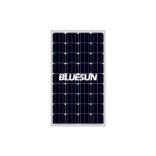 12v 100w 110w 120w solar panel price small size solar panel