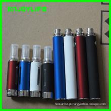 Cigarro eletrônico 650mAh Evod bateria, Mt3 Atomzier para Evod Cigarro