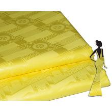Hot Perfume Abaya Fabrics Dye Cotton Material Suiting Wide Width Fabric Shadda Dress