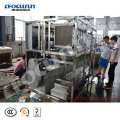 2020 new technology Industrial 3 tons cube ice machine with popular