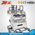 Высокая Точность Шелкография Печатная Машина/ Принтер Экрана