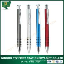 Raw Materials Of Ball Pen
