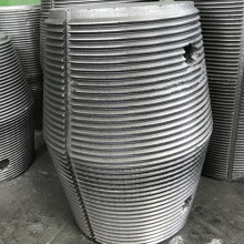 "Metallurgical grade UHP 24""X96/108 Graphite Electrodes"