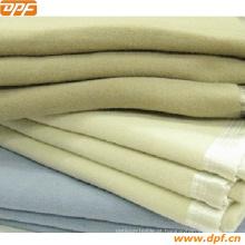 Cobertor de lã