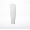 Sacs de feutres aiguilletés en polypropylène (PP)