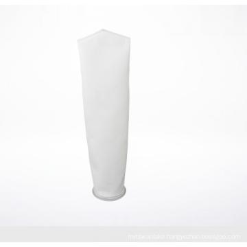 Polypropylene Needle Felt Filter Bags