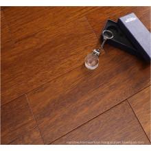 High Quality Merbau Engineered Wood Flooring, Engineered Flooring with T&G