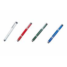 Medical LED light ballpoint pen