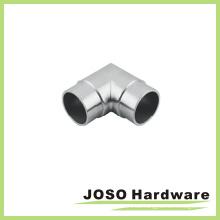 Gehrter Style 90 Grad Steckverbinder Handlaufhalter (HS205)